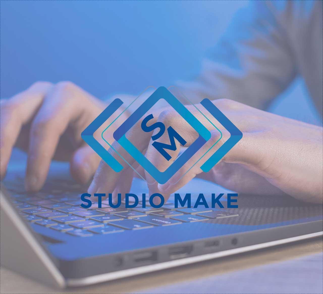 Studio-Make-Gatti-CAM progettazione